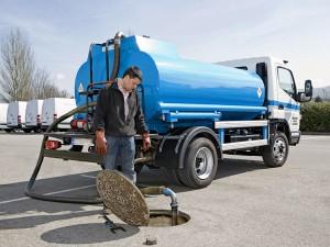 SIGAUS recogió más de 120.000 toneladas de aceite industrial usado el año pasado