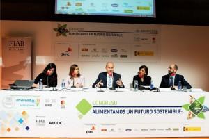 Conferencia FIAB