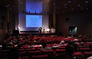 Recuwatt 2016 se celebrará en Mataró el 27 y 28 de octubre