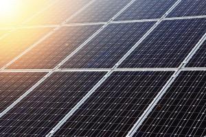 La Eurocámara pide más ambición en el uso de energías renovables
