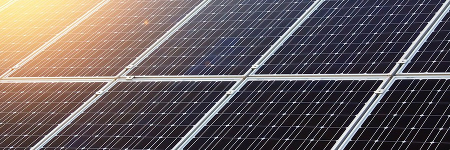 El Parlamento Europeo reclama un objetivo del 30% de energías renovables en 2030