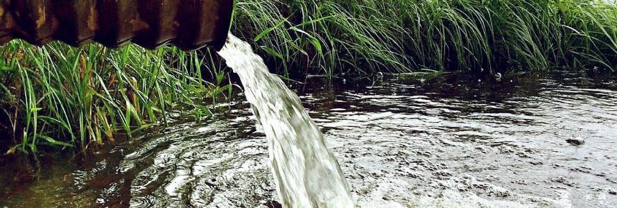 Los contaminantes emergentes protagonizan las XII jornadas técnicas sobre saneamiento y depuración