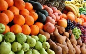En España se desperdicia alrededor de un tercio de los alimentos