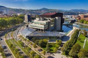 Bilbao será la sede del Congreso ISWA 2019