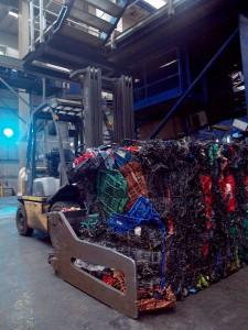 Gaiker-IK4 organiza un seminario sobre reciclado y valorización de residuos plásticos