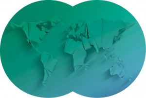 I Encuentro Aclima GLOBAL. Desafíos ambientales en Colombia y México