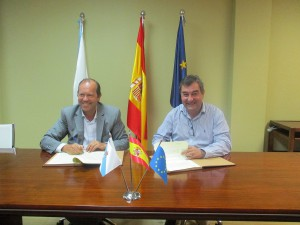 Sogama adjudica a Fergo Galicia la construcción y puesta en marcha de su nueva planta de compostaje induatrial