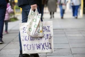 Buenos Aires prohibirá las bolsas de un solo uso a partir de 2017