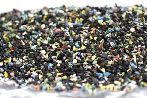 Nueva edición de la jornada sobre plásticos, reciclado y sostenibilidad