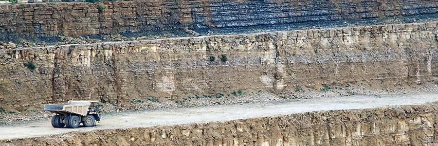 El TJUE se pronuncia sobre la aplicación de la Directiva de vertederos al relleno de canteras con residuos que no sean de extracción