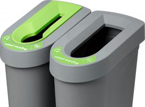 Convocada la 7ª edición del concurso europeo al mejor producto de plástico reciclado