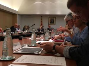Consejo para la Prevención y la Gestión de Residuos de Cataluña