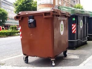Bilbao amplía el servicio de recogida de materia orgánica a nuevos barrios