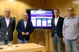 El Consorcio de RSU de Málaga lanza el portal 'EcoCiudadano'