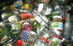 Publicada una Guía Nacional de Reciclaje en Reino Unido