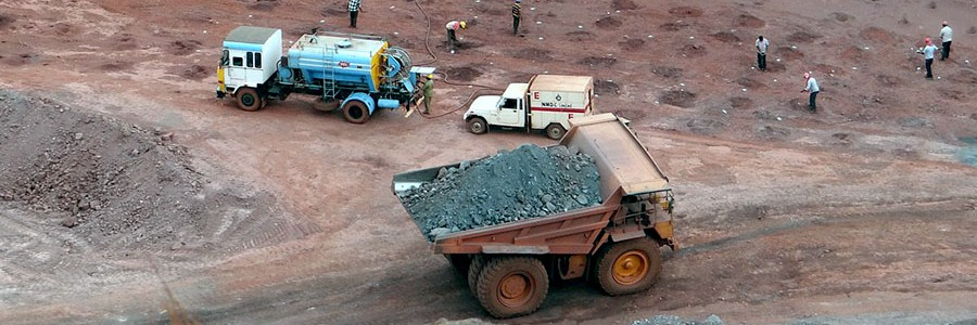 La Agencia Alemana de Medio Ambiente propone abaratar los productos eficientes en el uso de recursos
