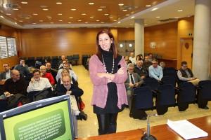 la Región de Murcia subvencionará mejoras en la recogida selectiva de residuos municipales