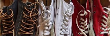Proyecto ECOTEX: economía circular aplicada a la industria del calzado