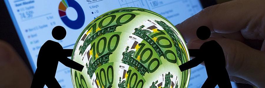 Lanzan una guía sobre economía circular para el sector financiero
