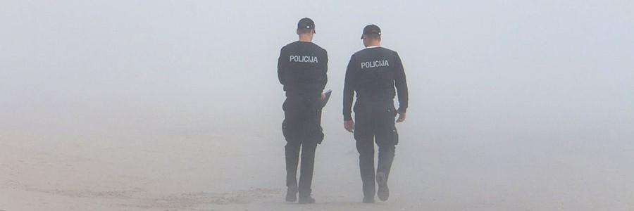 La UE propone la creación de unidades policiales especializadas en delitos ambientales