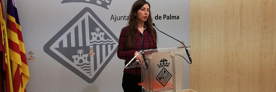La nueva Ordenanza Municipal de Residuos de Palma apuesta por la prevención y el reciclaje