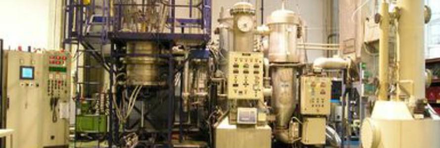 Proyecto FARM: metales estratégicos a partir de residuos de la valorización energética de RSU