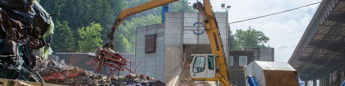 La industria del reciclaje pide al Gobierno y las CC.AA. una reducción urgente de las cargas administrativas