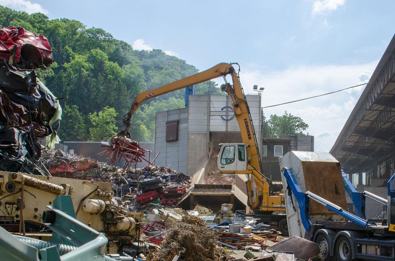 La patronal del reciclaje ha trasladado al Gobierno y las CC.AA. la imperiosa necesidad de reducir las cargas administrativas a los gestores de residuos