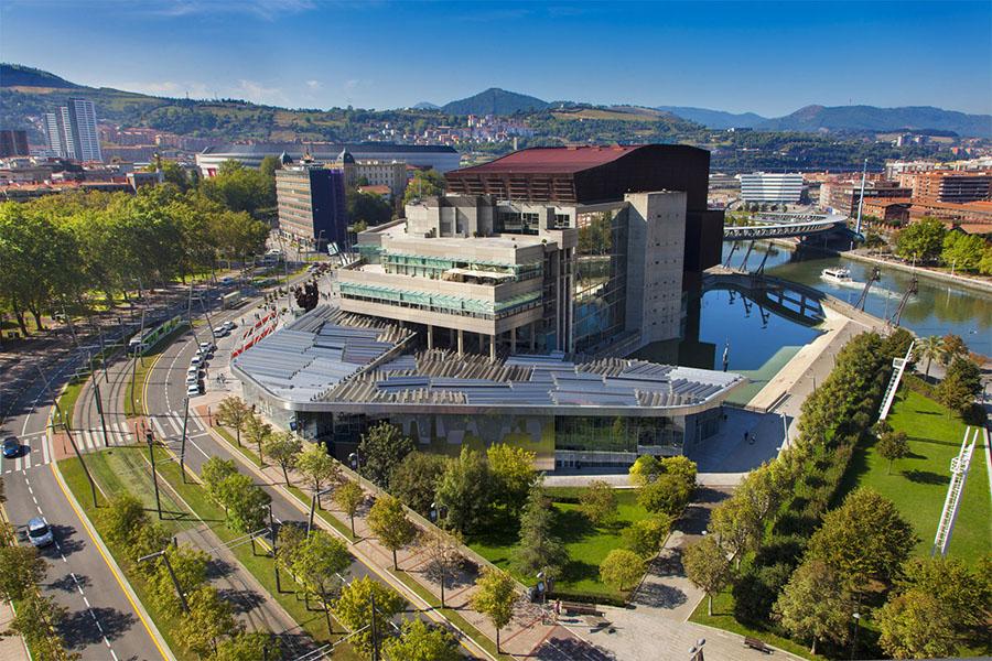 Bilbao acogerá un importante encuentro sobre ecodiseño