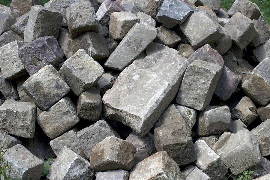 La industria extreme a del granito busca salida para sus for Informacion sobre el granito