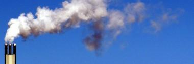 Nuevo Real Decreto 39/2017 relativo a la mejora de la calidad del aire