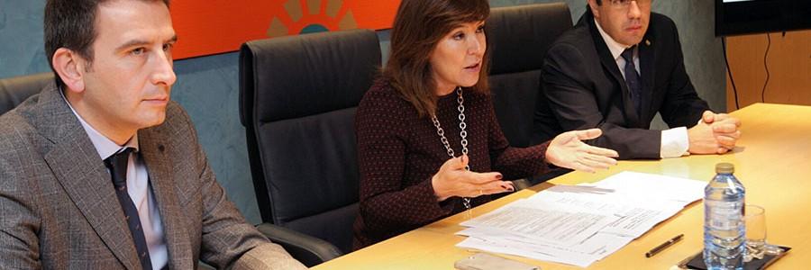 La Xunta de Galicia destaca el papel de los ingenieros industriales en la economía circular
