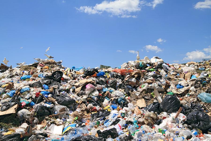 La Eurocámara aprueba objetivos de reciclaje más ambiciosos