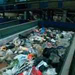 El proyecto 'R3BORN' investiga la valorización de los residuos plásticos