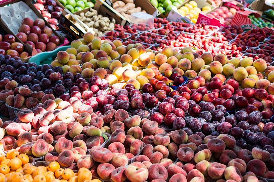 La comisión de Medio Ambiente del Parlamento Europeo aprueba propuestas contra el desperdicio alimentario