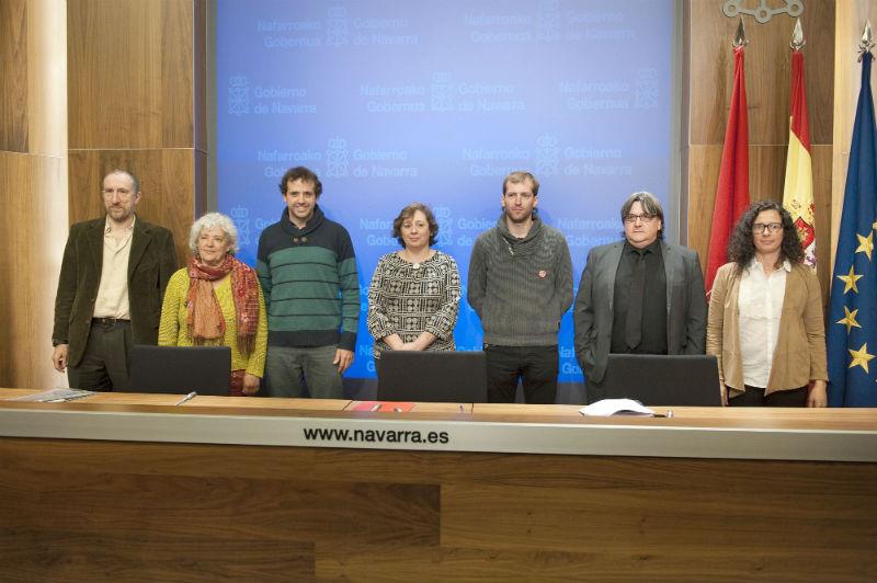 Protocolo colaboración Navarra1