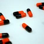 Investigadores madrileños demuestran la elevada toxicidad derivada del vertido de antibióticos al agua