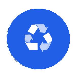 ¿Debería ser obligatorio reciclar? El 75% de los vascos opina que sí