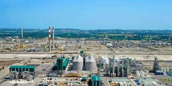 Abengoa inaugura una planta de demostración para obtener bioetanol a partir de residuos sólidos urbanos