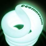 31,5 millones de euros para proyectos de reciclaje y ecoinnovación