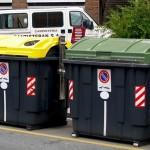 Se reduce la generación de residuos por habitante en Cataluña, pero también la recogida selectiva