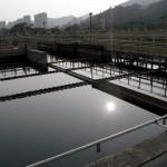 Andalucía invierte 50 millones en obras de saneamiento y depuración en Almería