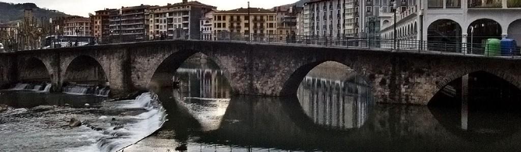 El Parlamento Europeo amplía la lista de sustancias contaminantes de ríos y lagos