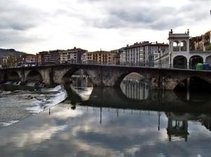 La Eurocámara amplía la lista de sustancias contaminantes de ríos y lagos