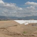 Concluye el proyecto Reconver para reducir el impacto ambiental de vertederos