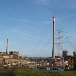EE UU establece límites para las emisiones de carbono de las plantas termoeléctricas