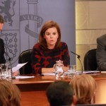 El Gobierno aprueba Real Decreto que regula la concesión de subvenciones a organismos que trabajen para proteger el medio ambiente