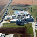 Abengoa se propone reducir sus emisiones de CO2 en 366.000 toneladas