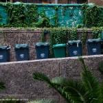 Iniciativa legislativa para el Reciclaje registrada en el Parlamento de Chile
