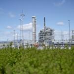 Noruega abandona los planes de captura de carbono en Mongstad